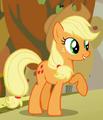Applejack S01E13 cropped.png