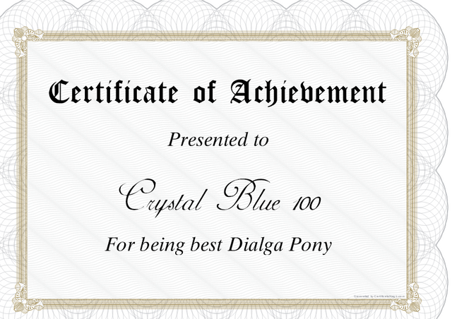 File:Certificate for Crystal.png