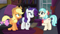 """Coco Pommel """"they chafe my calves when I walk"""" S5E16.png"""