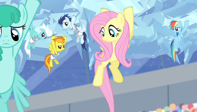 File:Pegasi hearing Spike S4E24.png