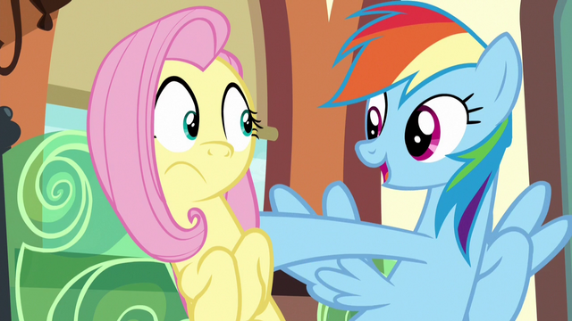 """File:Rainbow Dash """"I don't know what will!"""" S6E18.png"""