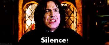 "File:Snape ""Silence!"".jpg"