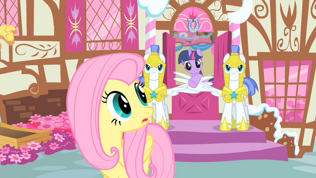 File:Twilight calling Fluttershy S1E22.png
