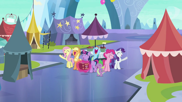 File:Twilight magic animation error S3E01.png