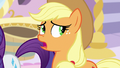 "Applejack ""it conjures up images of..."" S7E9.png"