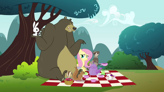 File:Bear shrugging S3E3.png