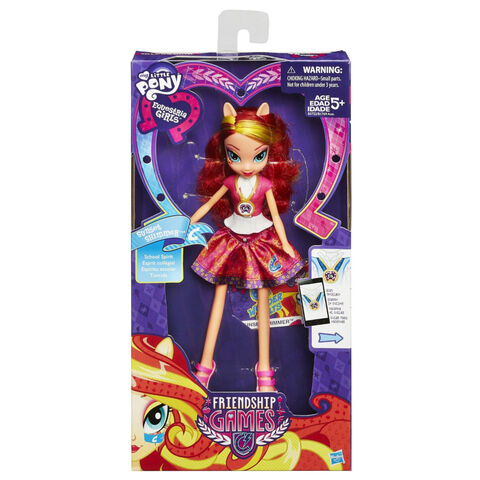 File:Friendship Games School Spirit Sunset Shimmer doll packaging.jpg