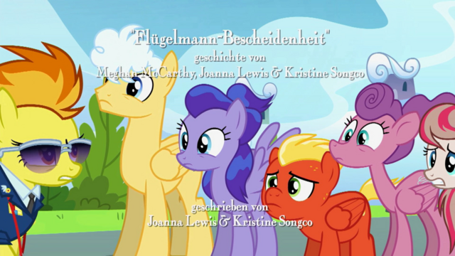 File:S6E24 Title - German.png