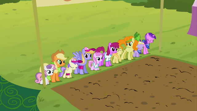 File:Sisters Line 1 S2E5.png