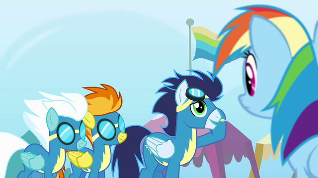 File:Soarin 'some real competition here!' S4E10.png