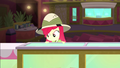 Apple Bloom looks inside the popcorn stand SS11.png