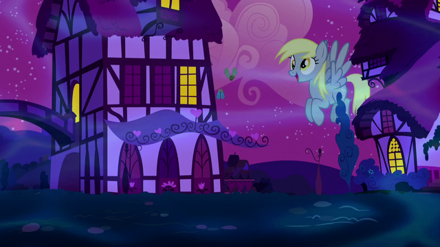 File:Giant Derpy flies after flying muffins S5E13.png