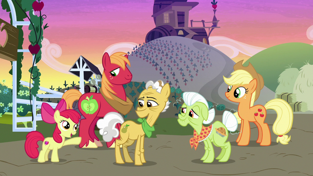 "File:Apple Bloom ""somethin' to remember them by"" S7E13.png"