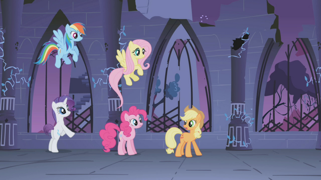 File:Applejack come on S1E2.png