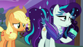 "Coloratura ""the lights, the visuals, the sound!"" S5E24.png"