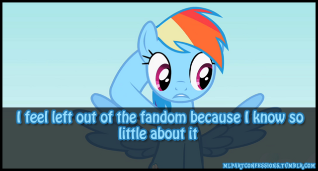File:FANMADE Feeling left out of the fandom.png