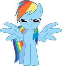 File:FANMADE Vein223311's Rainbow Dash.jpg