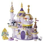 FiM Collection Canterlot Castle Ultimate Story Pack