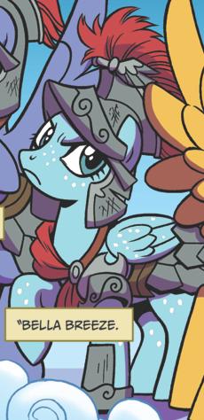 File:Legends of Magic issue 4 Bella Breeze.png