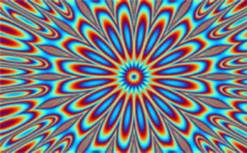 File:Optical illusion.jpg
