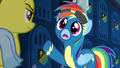 "Rainbow Dash ""all the awesome ways"" S6E7.png"