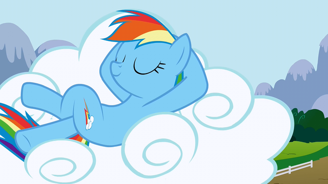 File:Ranibow Dash resting S2E23.png
