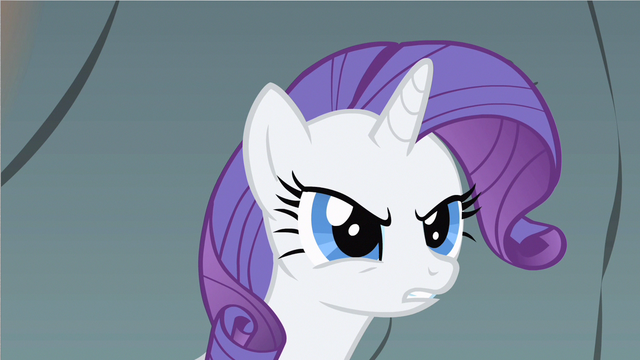 File:Rarity rudely dragging S1E19.png