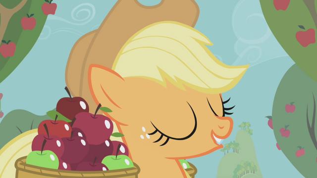 File:Applejack's fantasy S01E03.png