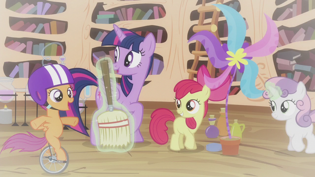 File:Flashback to Twilight Time S5E18.png