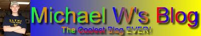 MW Blog banner