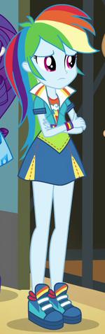 File:Rainbow Dash School Spirit ID EG3.png
