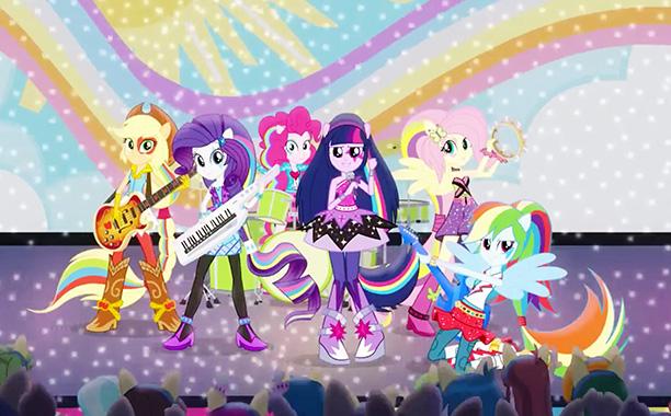 File:Rainbow Rocks EW promotional.jpg