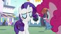 Rarity defers to Pinkie's expertise S6E12.png