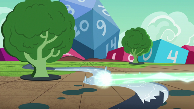 File:River magically freezes over with ice S6E17.png