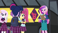 Sci-Twi walking toward Dean Cadance EG3.png