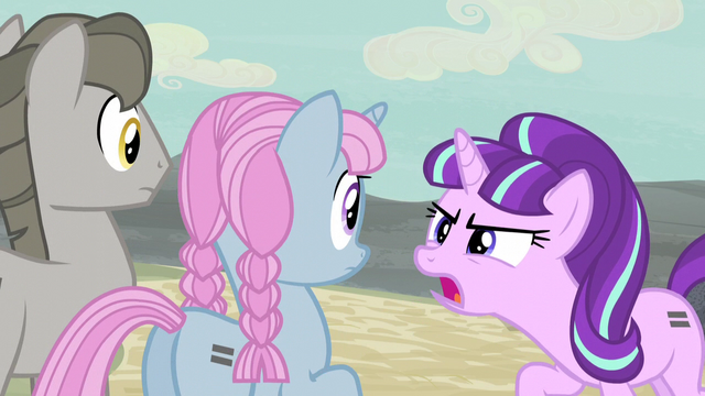 """File:Starlight """"I brought you friendship!"""" S5E2.png"""