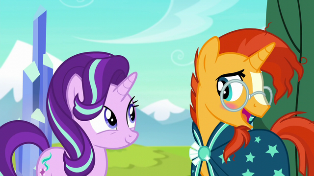 File:Sunburst blushes S6E2.png