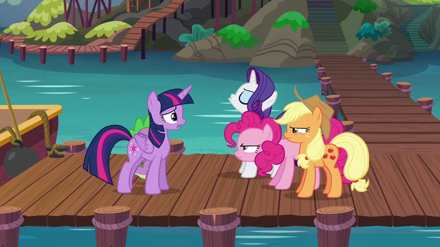 """File:Twilight Sparkle """"I just didn't know how else"""" S6E22.png"""