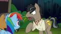 """Dr. Caballeron """"you will remain here until"""" S6E13.png"""