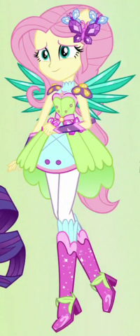 File:Fluttershy Crystal Wings form ID EG4.png