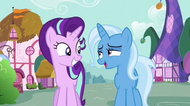 "File:Trixie ""it might be a tad messy"" S6E6.png"