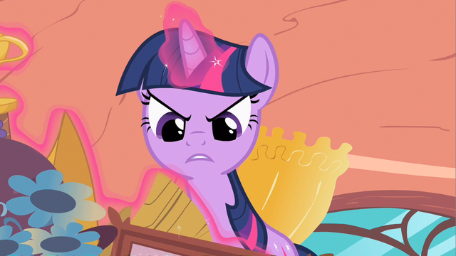 File:Twilight I can't believe you S2E10.png