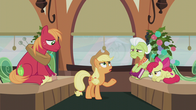 "File:Applejack ""I got so caught up"" S5E20.png"