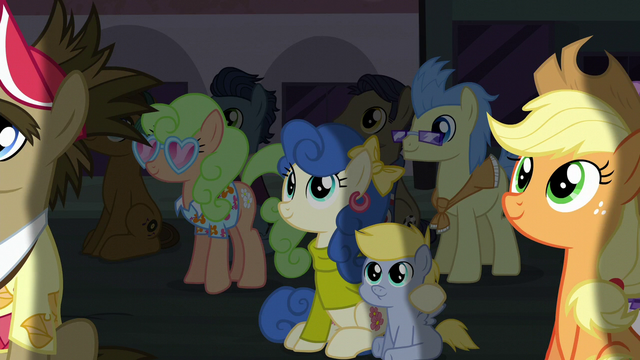 File:Audience captivated by play S5E16.png