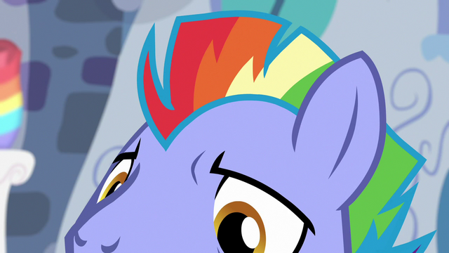 File:Close-up on Bow Hothoof's mane S7E7.png