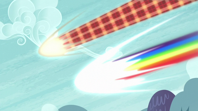 File:Discord and Rainbow Dash coming fast S5E22.png