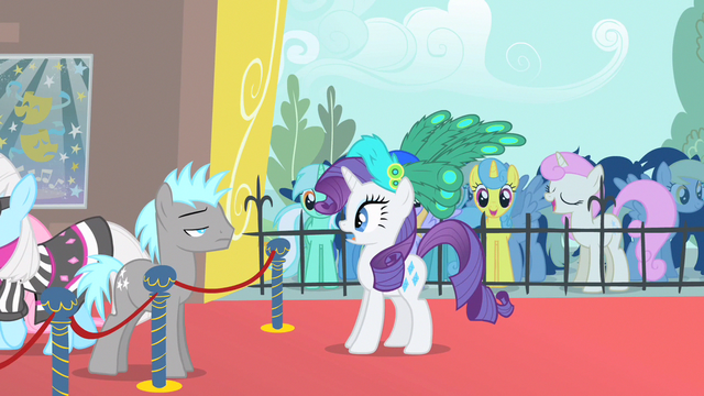 File:Rarity access denied S1E20.png