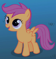 Scootaloo offering help crop S1E24.png