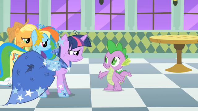File:Spike asks about the night S1E26.png