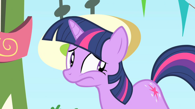 File:Twilight uh oh S01E23.png